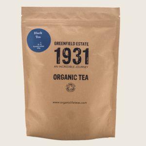 Organic-Life-Black-Tea-50PTB-100g