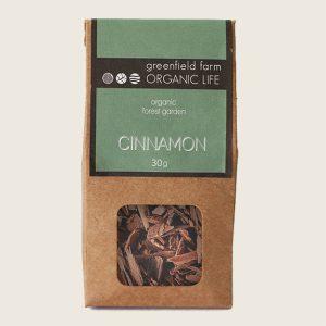 Organic-Life-Cinnamon-Chips-Kraft-Pack-30g