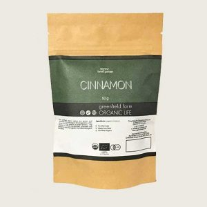 Cinnamon Powder 50g