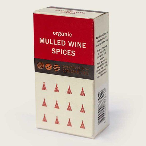 Organic-Life-Mulled-wine-20g
