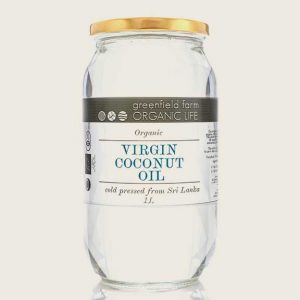 Organic-Life-Virgin-Coconut-Oil-l-1L-ml